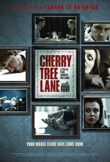 Cherry Tree Lane – DVDRip AVI + RMVB Legendado