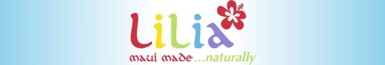 Lilia Designs