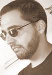 Luciano Gentile - Diretor