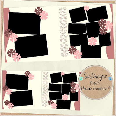 http://sus-xandersmom.blogspot.com/2009/07/p-365-week-24-and-template-freebie.html