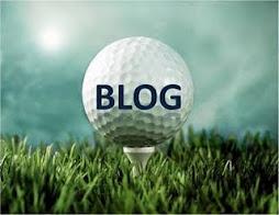 Filosofía del Blog