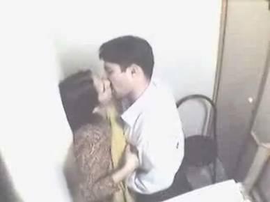 Pakistan net cafe sex video