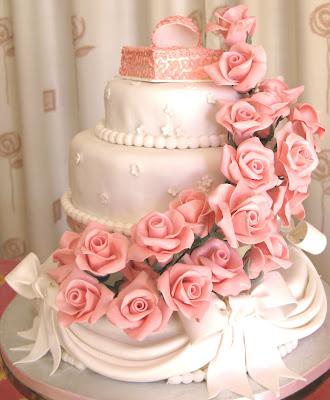 Резултат со слика за photos of cakes