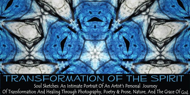 Transformation of the Spirit