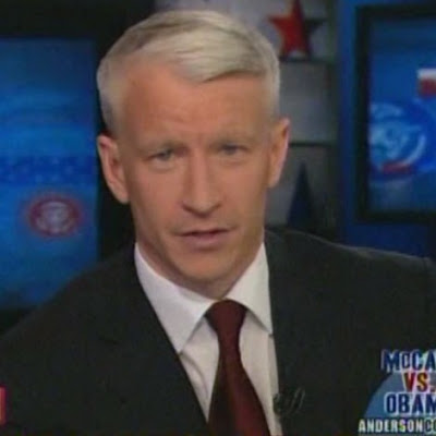 Anderson Cooper AC360 July 15, 2008