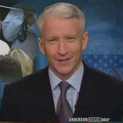 Anderson Cooper AC360 July 17, 2008