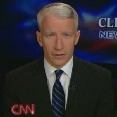 Anderson Cooper AC360 July 11, 2008
