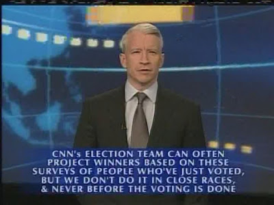 Anderson Cooper CNN Jeopardy September 2008