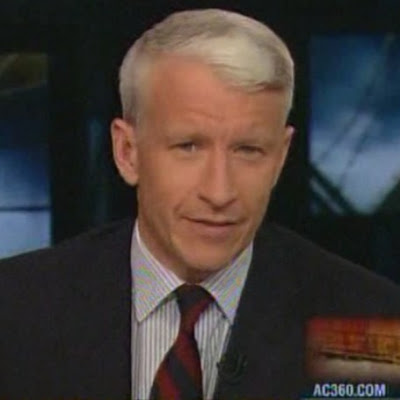 Anderson Cooper AC360 August 7, 2008
