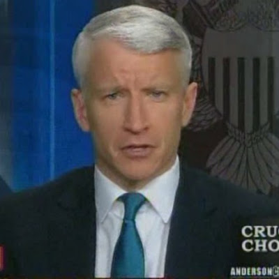 Anderson Cooper AC360 August 15, 2008