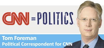 Tom Foreman CNN = Politics Metro
