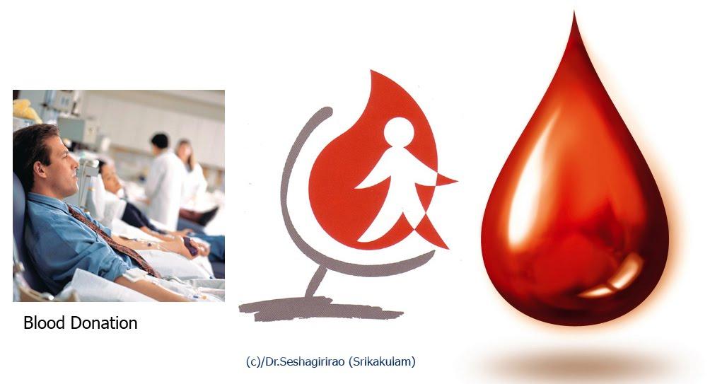 http://2.bp.blogspot.com/_pYzq4zxbFTY/TBQztjthZEI/AAAAAAAAAbo/2mggmgvKy1k/s1600/Blood+donation.jpg