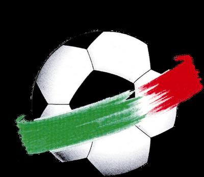 Lega_Calcio_-_Liga_Italiana.png