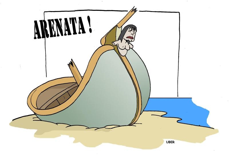 [ARENATA-RID.jpg]