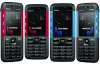 Aplicaciones para Nokia 5130 Gratis