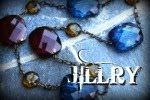 Love Jewelry?