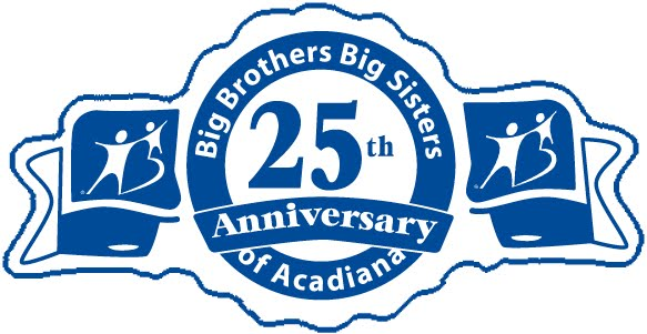 Celebrating Years of Service Celebrating 25 Years of