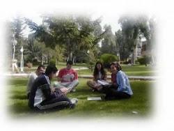 Día del Estudiante, Dia de la Primavera