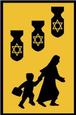 Sionistas Trabajando
