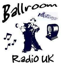 Ballroom Radio UK