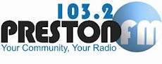 Preston FM