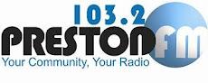 Preston FM