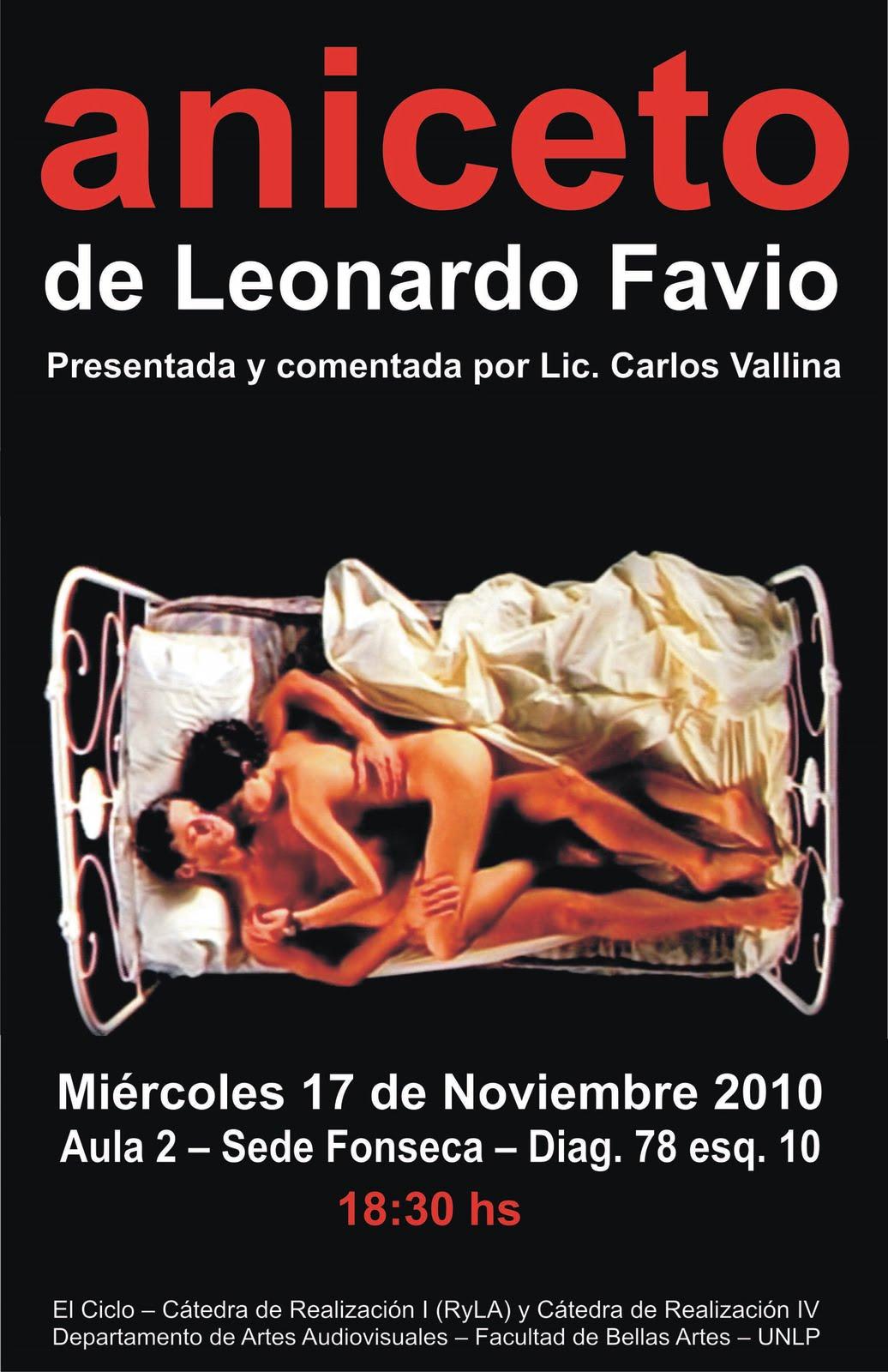 http://2.bp.blogspot.com/_pZu2c-RQX_E/TOLrAdSYFFI/AAAAAAAAABU/xKiLbKyf-rg/s1600/Aniceto-RyLA-FBA-Nov2010.jpg