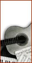IMPRONTA MUSICALE Il Talento si fa spazio