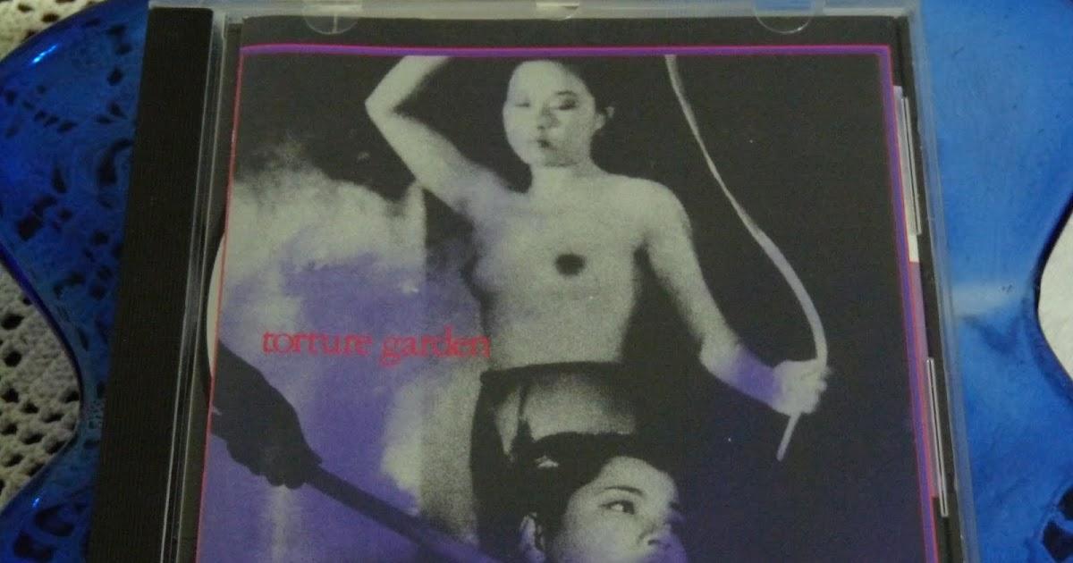 sexy pics girls porn cam