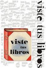 Viste Tus Libros