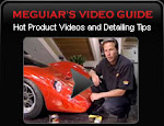 Meguiar's Products