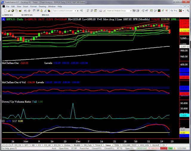Binary options strategy binary options trading strategies to win every time