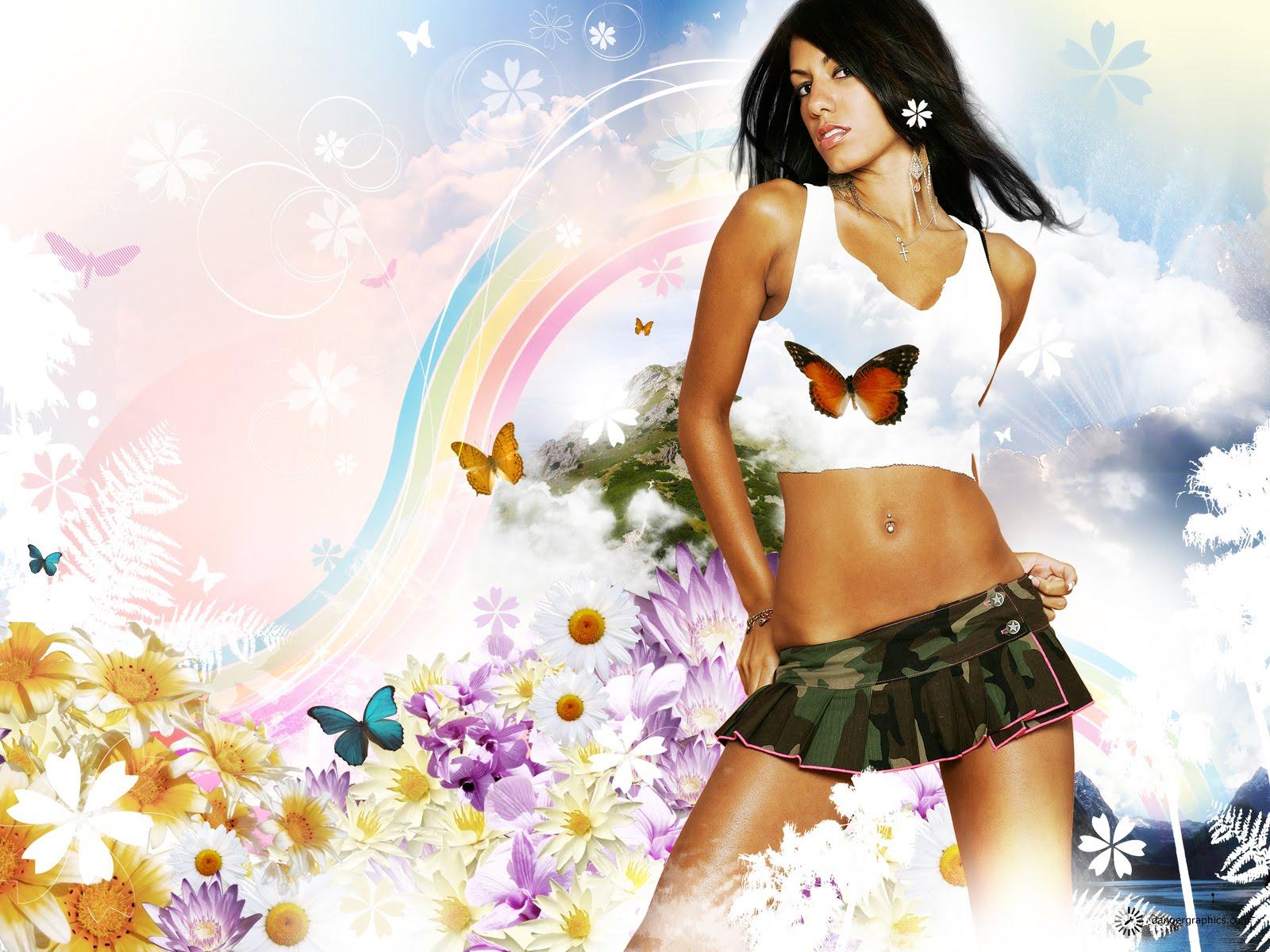 http://2.bp.blogspot.com/_p_7U3SKop3A/TI4RaMVFtdI/AAAAAAAAATM/Dpr7NigDVus/s1600/BeautyStyle005-1.jpg