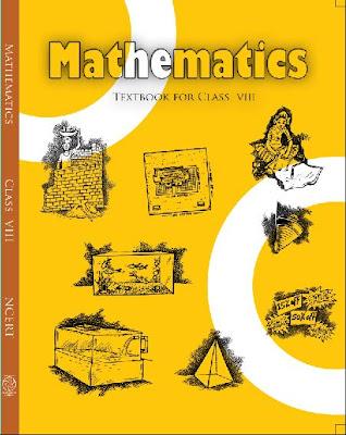 SSC 10th Class Maths Textbook PDF - Download Class 10 Maths Book