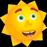 http://2.bp.blogspot.com/_p_FeH8HcRAA/TOGF-MZwJRI/AAAAAAAABu8/N-0rdB1uUOg/s200/sun.png