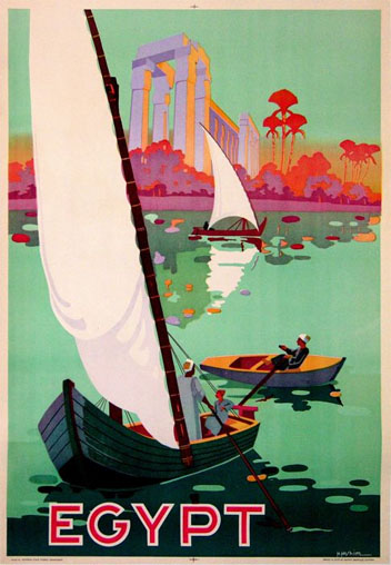 art deco posters and graphics. art deco posters and graphics.