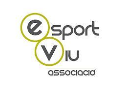 Esport Viu