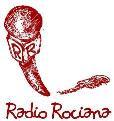 Pincha y descarga  Las Callejuelas en Radio Rociana