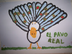 Ilustraciones por Club de Niños Pintores
