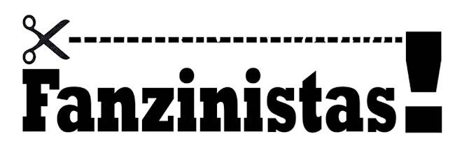 fanzinistas-archivo