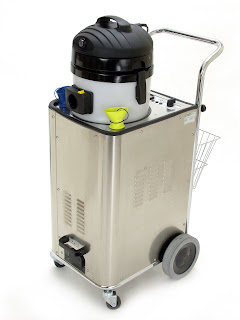 Steam Cleaners Products