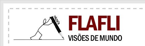Flafli: Visões de Mundo