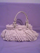 "Bolsa ""Lili Jolie"""