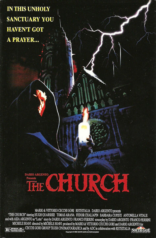 http://2.bp.blogspot.com/_pa-agDoYU3A/TMIeZxkGXNI/AAAAAAAAAZw/KrNTrYLHBjs/s1600/church.jpg
