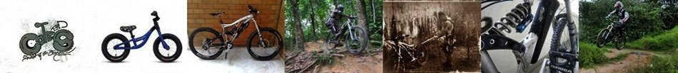 Bikes-bikes-bikes