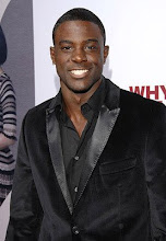 Lance Gross_My Twin