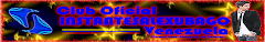 Club Oficial Instantes Alex Ubago Venezuela