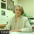 Professor Paola Bentivoglio