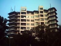 Apartemen Brawijaya