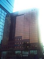 Gedung Exim Melati Jakarta Pusat